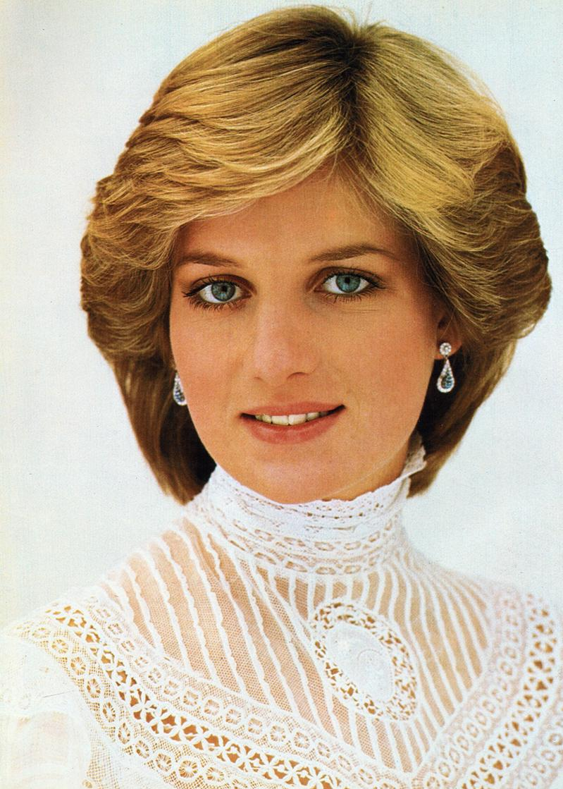 lady diana - photo #3
