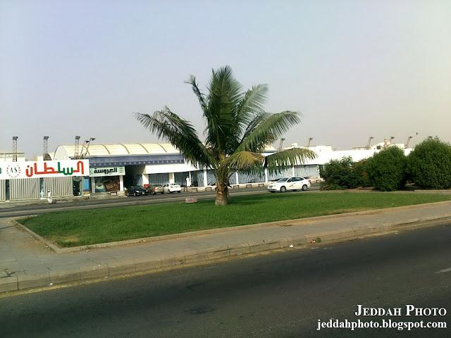 Jeddah Dating Sites - companiesdevelopercoza