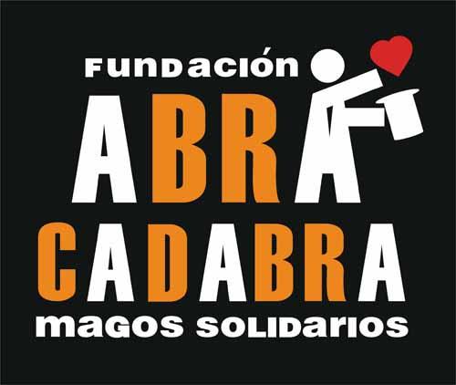 FUNDACIÓN ABRACADABRA