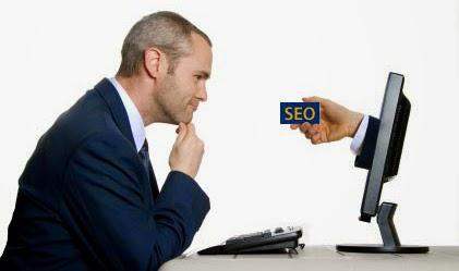 Công ty SEO Website