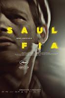 El hijo de Saul (2015) online y gratis