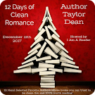 $25 Giveaway- Taylor Dean