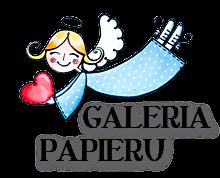 DT Galerii Papieru