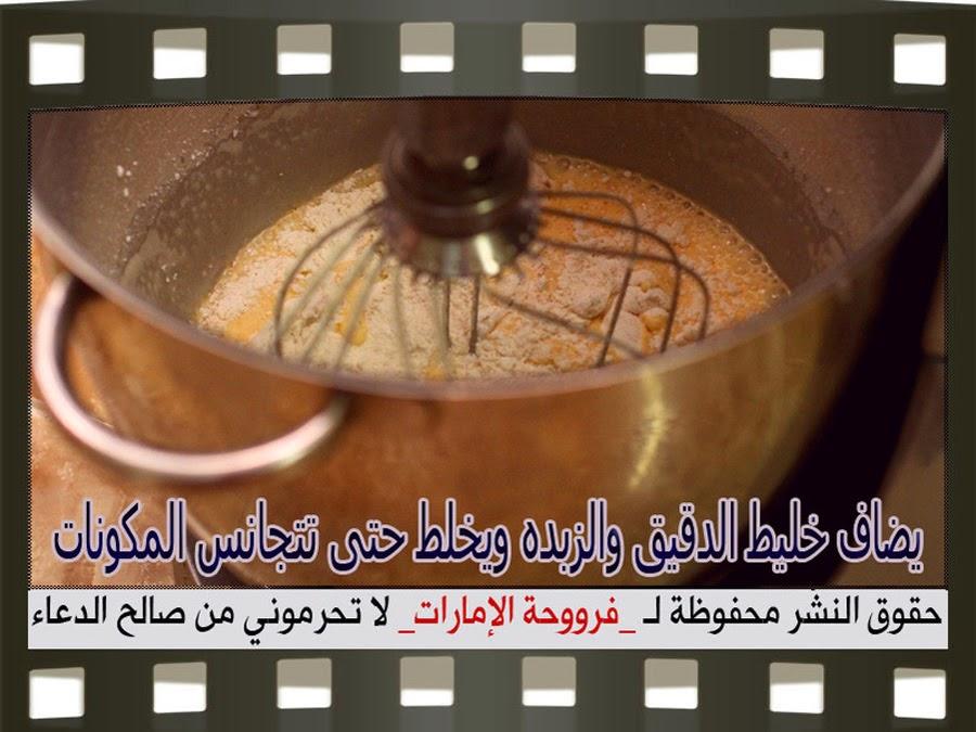 http://1.bp.blogspot.com/-kxhvMuQg1l8/VDY_9734RiI/AAAAAAAAAeQ/vqwEQIf2j6o/s1600/9.jpg