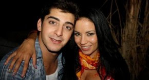 Сашо Кадиев ще се жени