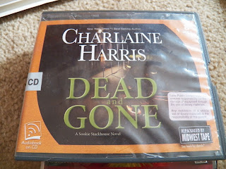 http://www.amazon.com/Dead-Gone-Sookie-Stackhouse-Blood/dp/0441018513