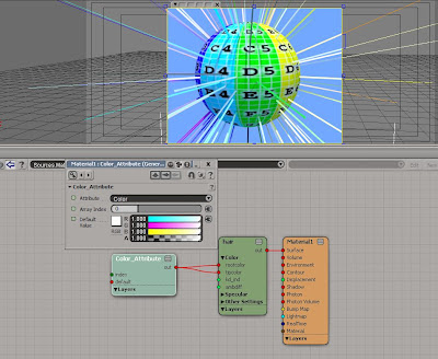 ICE/SOFTIMAGE linking render tree to ice tree