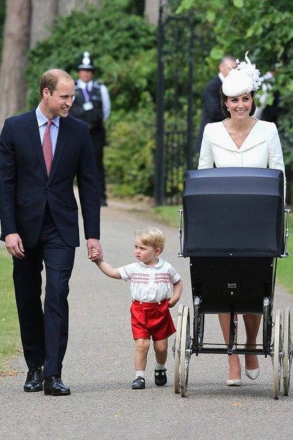 Princess Charlotte Elisabeth Diana, Sandringham, mario testino, baptism, Princess Charlotte of Cambridge