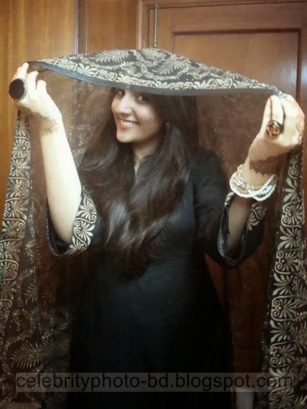 Punjabi%2BGood%2BLooking%2BStylish%2BVillage%2BGirls%2BPhotos%2Band%2BImages%2BNew%2BCollection002
