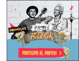 http://www.oamorerock.pernambucanas.com.br/
