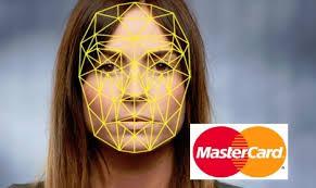 tendencias consumo, reconocimiento facial, transaccion reconocimiento facil, futuro consumo