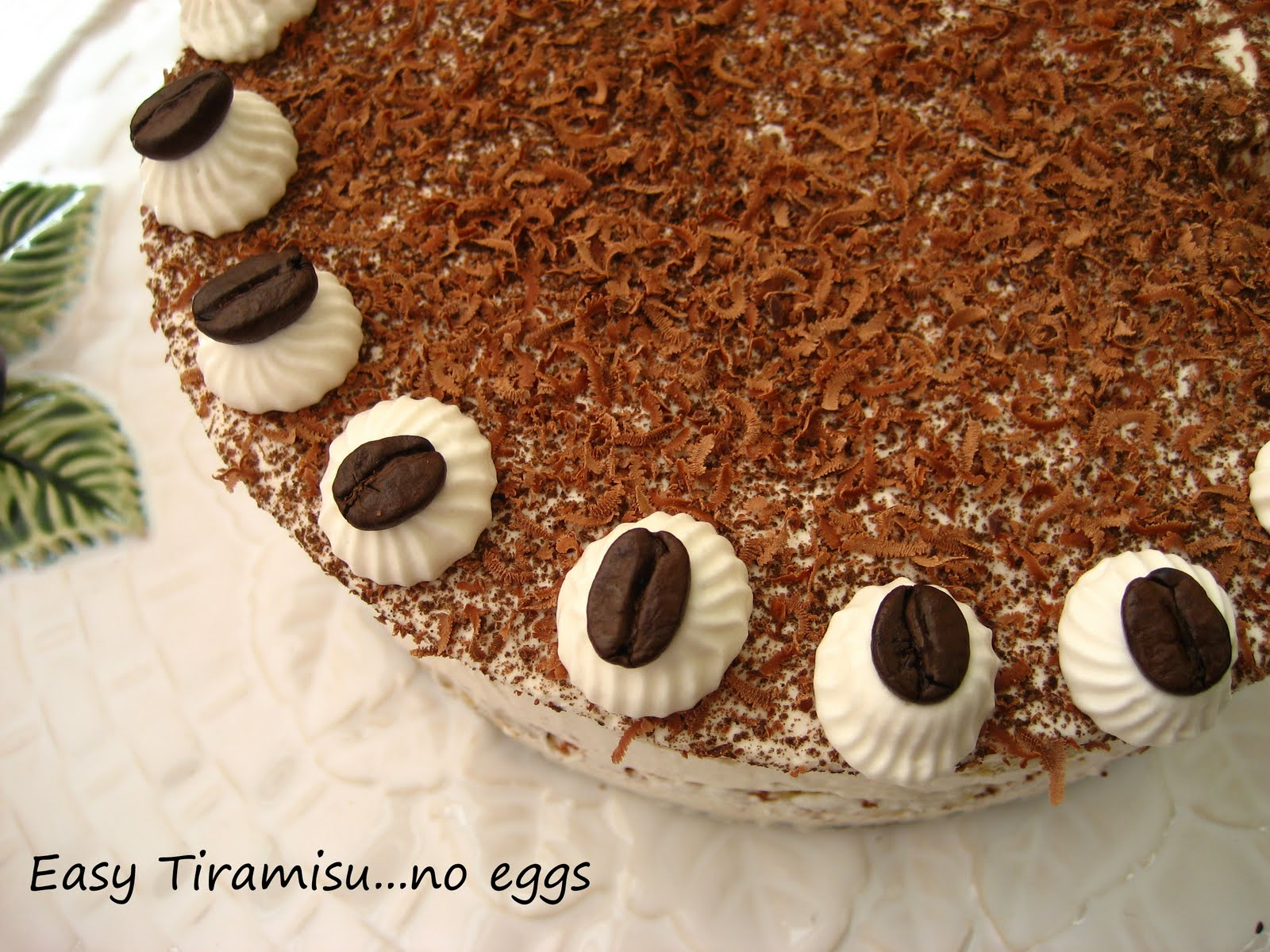 Home cooking in montana easy tiramisu without eggsgordon ramsay easy tiramisu without eggsgordon ramsay adaptation forumfinder Gallery