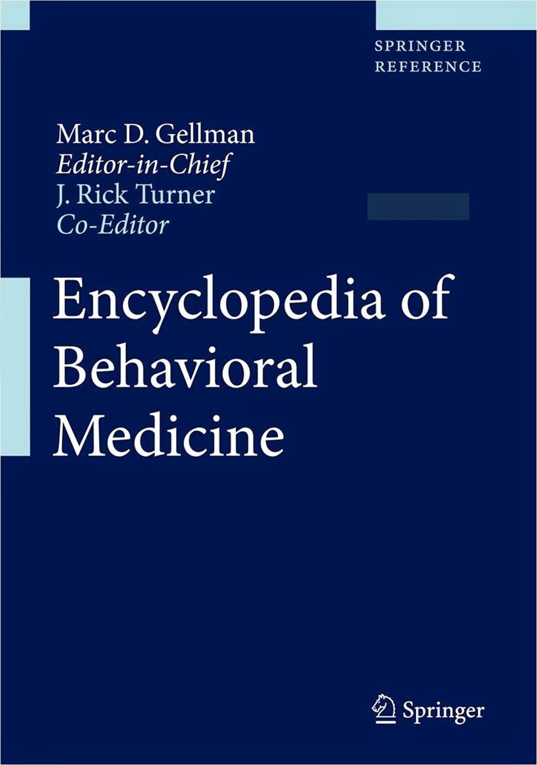 http://kingcheapebook.blogspot.com/2014/08/encyclopedia-of-behavioral-medicine.html