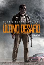 El Ultimo Desafío (2013) Online