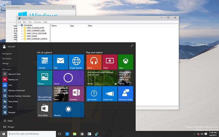 Windows-10-Build-10056-Screenshots-1