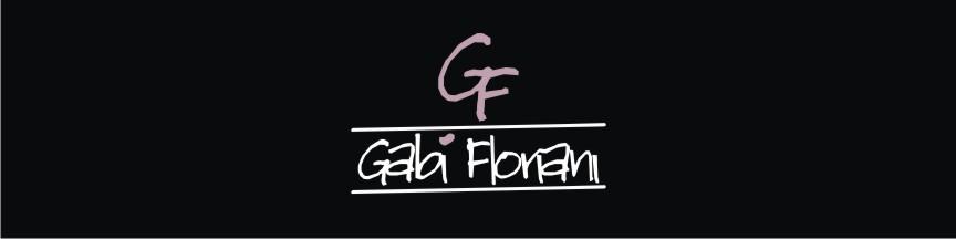 Gabi Floriani