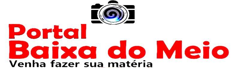 Sites/Blogs Parceiros