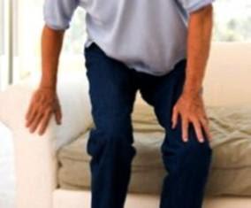 Nursing Interventions for Pain (Acute / Chronic) related to Rheumatoid Arthritis