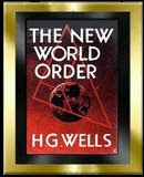 The New World Order - H. G Wells
