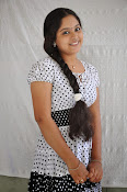 Ushari glam pics at jagannatakam audio-thumbnail-7