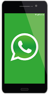 whatsapp_similar_apps