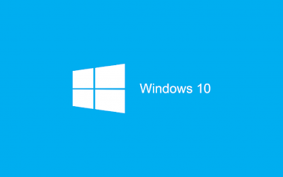 http://www.softwaresvilla.com/2015/07/windows-10-insider-preview-build-10122.html