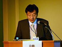 1日目発表 東北大学 石川先生