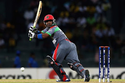 India-v-Afghanistan-T20-World-Cup-Mohammad-Shahzad