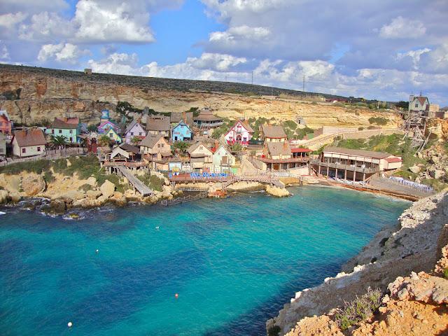 Most beautiful islands maltese islands malta