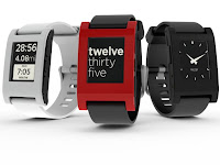 iwatch apple, apple iwatch, iwatch nano, nano watch, iwatch price