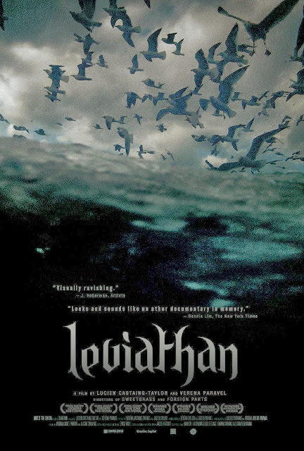 leviathan_xlg.jpg