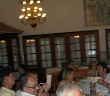 CAVALEIROS SIMÕES, RIBEIRO E CARVALHO DE ZALALA