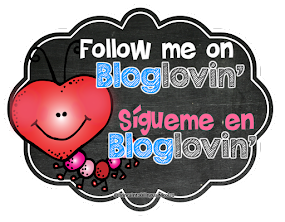 BlogLovin' to Follow