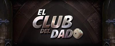 El club del dado