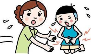 Penybab dan Pencegahan Penyakit Diare