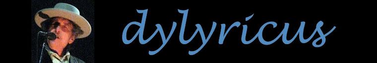 dylyricus