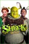 Shrek-the-musical-london