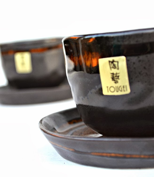 https://www.etsy.com/listing/162272775/coffee-cups-and-saucers-black-and-browns?ref=listing-shop-header-4