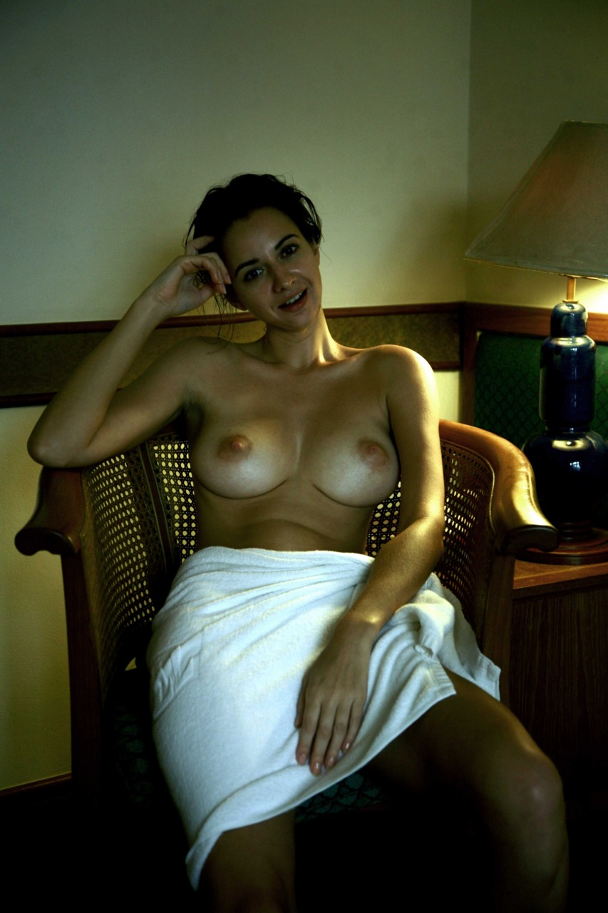 Antonia 23 rubia de buen cuerpo se muestra en cam - 1 part 5