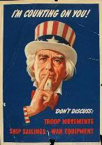 UNCLE SAM OPSEC