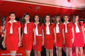 Kingfisher-Airhostess-hot-images-1
