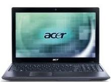 Acer AS5750G portatil media markt
