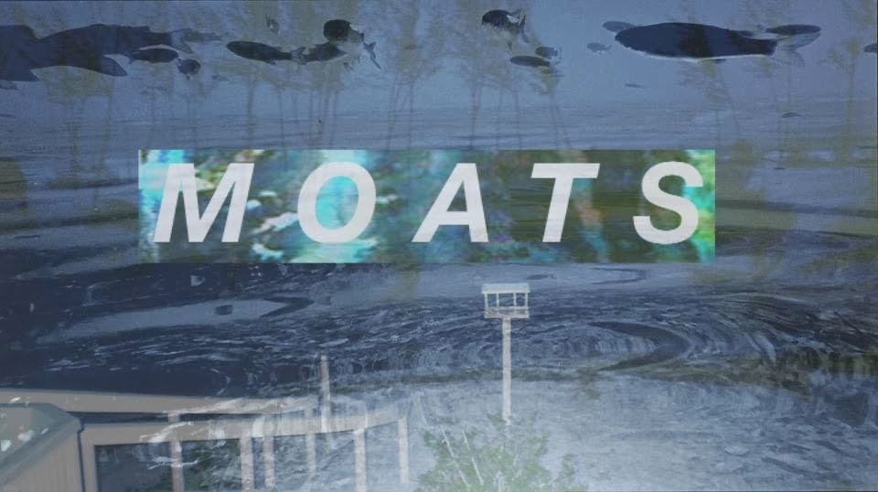 moats-toothache-asya-fairchild-video