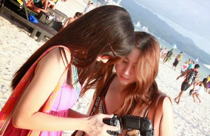 alodia gosiengfiao and ashley gosiengfiao boracay pics 03