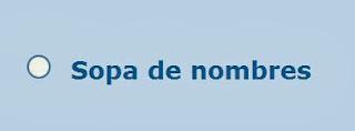 http://www.ceipjuanherreraalcausa.es/Recursosdidacticos/ANAYA%20DIGITAL/CUARTO/Lengua/05_gramatica/menu.html
