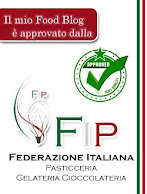 Questo blog e&#39; approvato dalla FIP