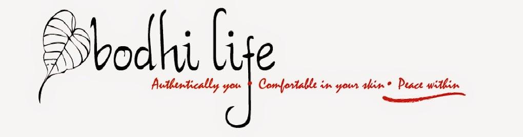 Bodhi Life