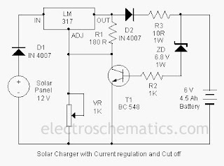 Solar Panel Wiring Diagrams Pdf as well 53 besides Solar cellphone charger circuit diagram also Index45 additionally Wfco Rv Converter Wiring Diagram. on solar panel controller schematic