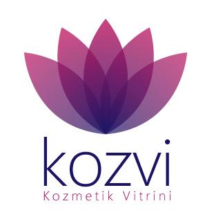 Kozvi-Com-Online-Alisveris-Sitesi