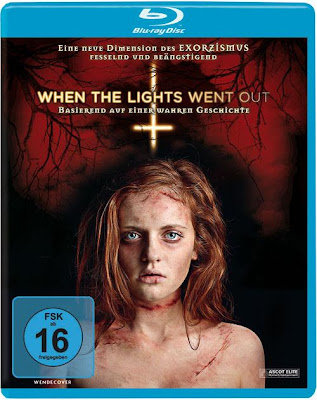 Filme Poster When The Lights Went Out BRRip XviD & RMVB Legendado